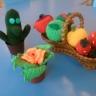 Панно из макарон своими руками. чайный сервиз из макарон. мастер класс как сделать оригинальный подарок. объемные картины и панно