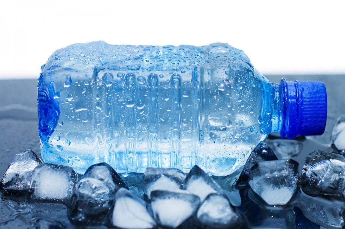 Все известные и неизвестные способы быстро заморозить  лед кубиками