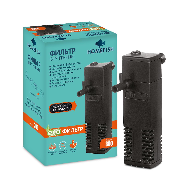 Фильтр для аквариума на 200 литров: внешний или внутренний, какой лучше выбрать, на что обращать внимание при покупке, важность мощности у устройства