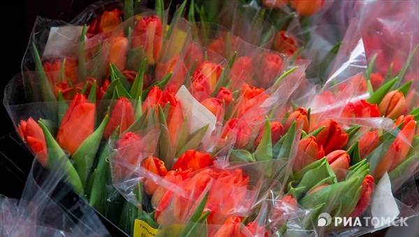 8 марта международный женский день история праздника традиции