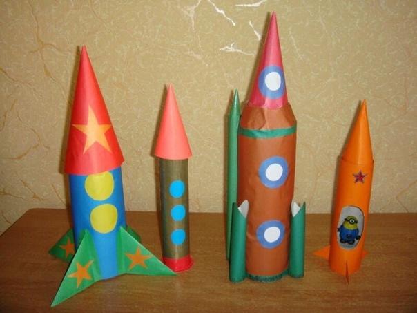 ᐉ ракету своими руками не выходя из дома. как сделать ракету из картона своими руками – схемы деталей и процесс работы. как сделать простую ракету из бутылки с пусковым механизмом, чтобы она взлетала ✅ igrad.su