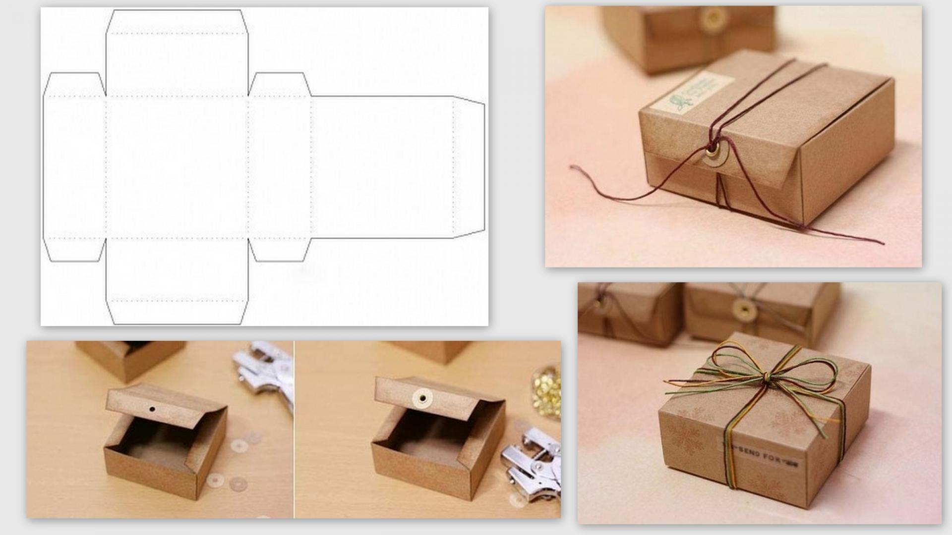 Наполнитель для коробки с подарком: как сделать стружку для упаковки подарка своими руками? чем можно заполнить, кроме мишуры, бумажной соломы и сена?