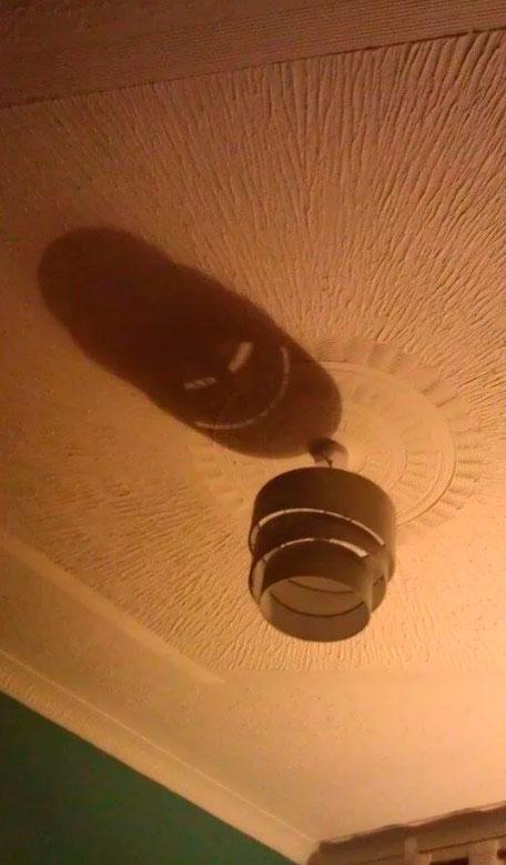 Лампа накаливания: устройство, принцип работы, виды и технические характеристики