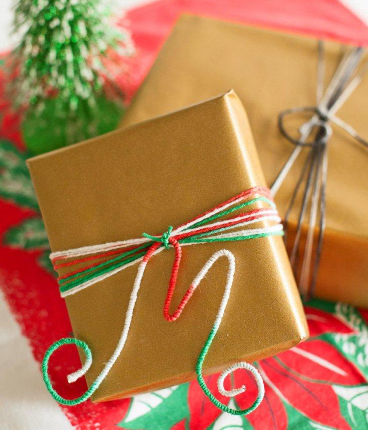 Оригинальные идеи подарков на новый год своими руками: новогодние сувениры своими руками