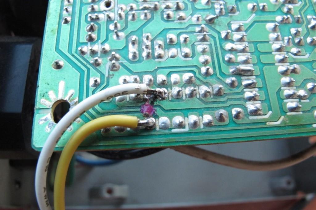 Как зарядить аккумулятор автомобиля в домашних условиях от блока питания компьютера