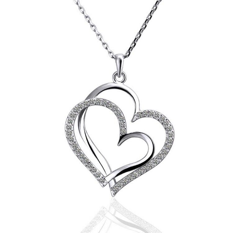 Подвески в виде сердец (3 вида) валентинки из бисера, кулоны и подвески из бисера – бисерок