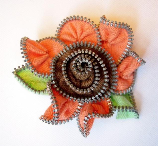 Брошь из бисера на фетре своими руками, схемы, шаблоны: мастер класс по вышивке для начинающих с фото, как вышить цветы, трафарет
