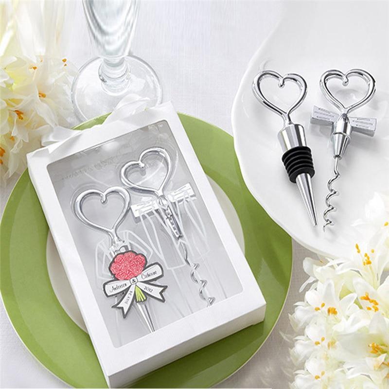 Какие приколные подарки можно подарить на свадьбу: советы