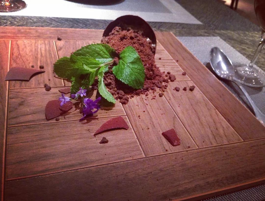 """Булочки """"цветы с секретом"""" – кулинарный рецепт"""
