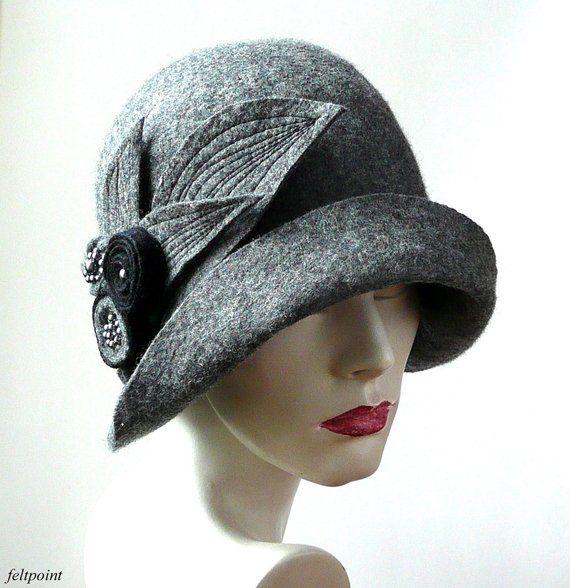 Шляпа ведьмы своими руками: (сделать на хэллоуин), ведьмина шляпа из фетра