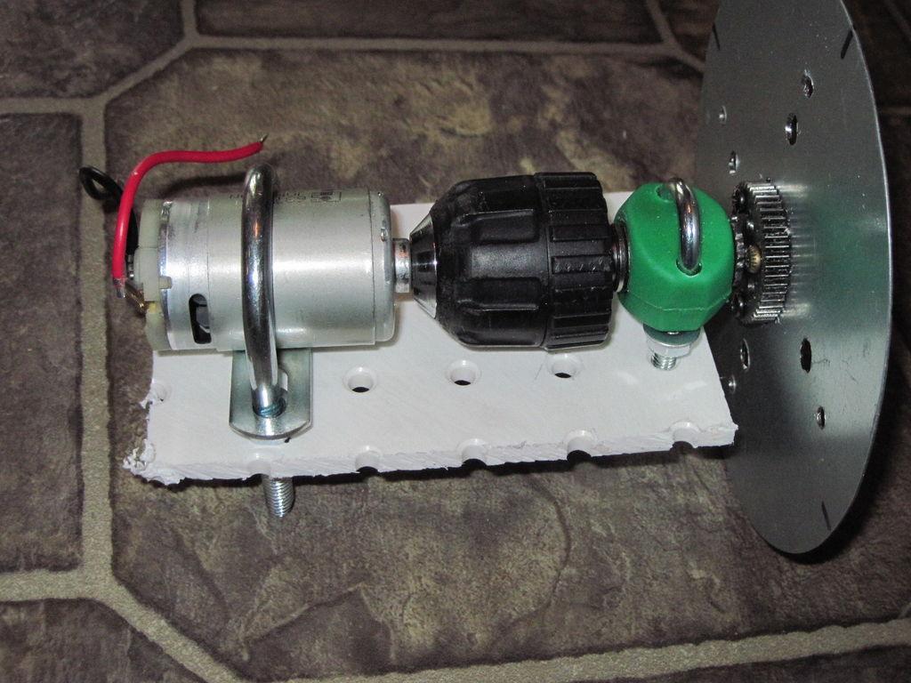 Как сделать электрогенератор: 135 фото как спроектировать и построить эффективное устройство