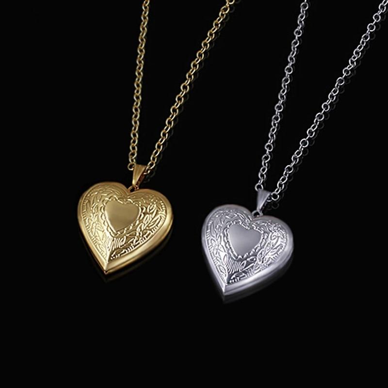 Подборка схем вязания красивых сердечек крючком