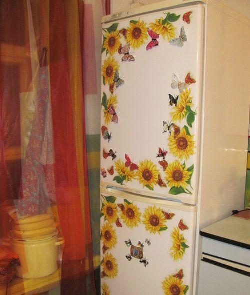 Магниты своими руками на холодильник и не только – 5 мк и 70 фото-идей