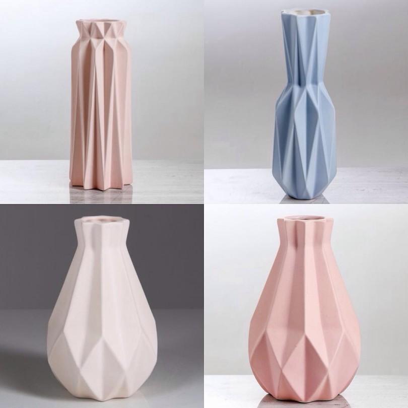 Модульное оригами для начинающих — схемы сборки, ваза, тюльпан пошагово с фото в технике модульное оригами
