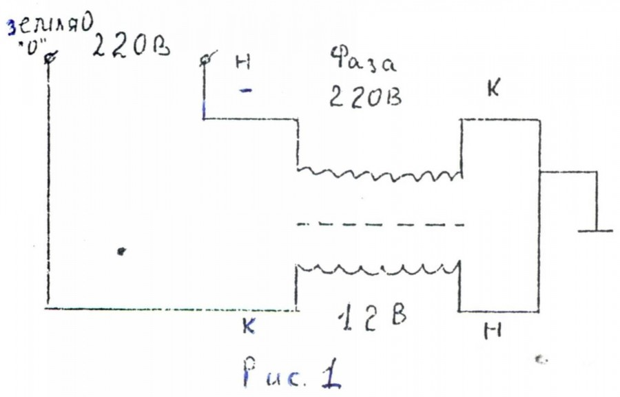 Что делать если электросчетчик мотает много электроэнергии