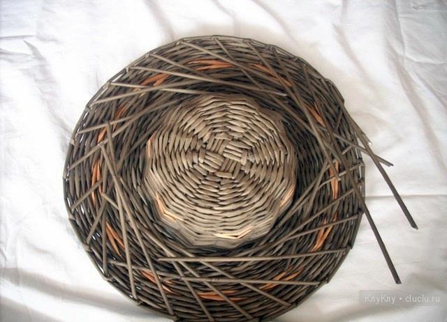Как сделать шапку из газеты, шляпы из разных материалов