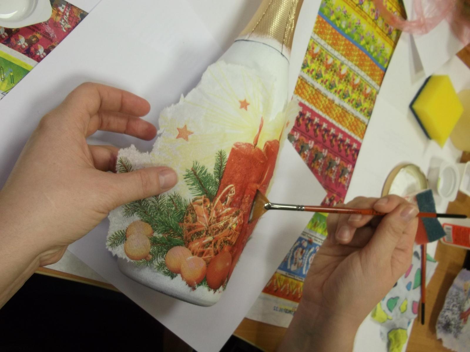 Поделки из салфеток своими руками - 92 фото идей необычных самодельных бумажных изделий