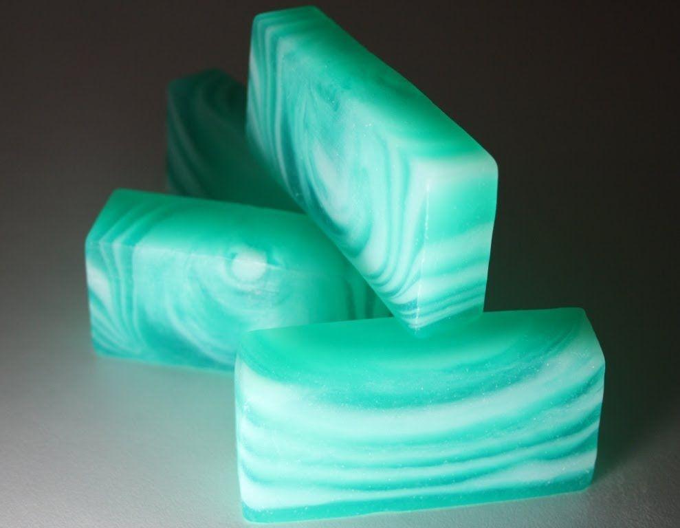 Мыловарение: тестируем мыльную основу для свирлов «от милы» — творческая студия у хельги интернет магазин  мыловарение для начинающих в домашних условиях рецепты у хельги