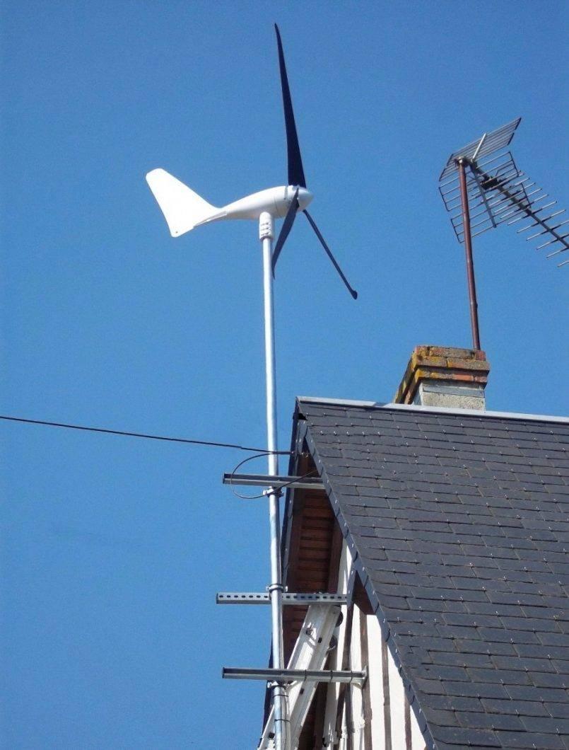 Как сделать ветрогенератор ? на 220в своими руками: самодельный ветряк