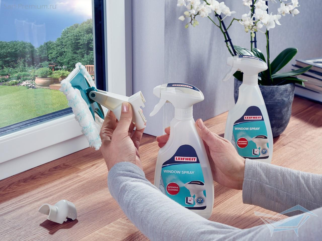 Пять секретов чистоты: полезные идеи для уборки дома