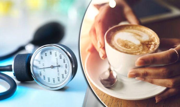 Как кофе влияет на сердце: как пить напиток при аритмии и стенокардии