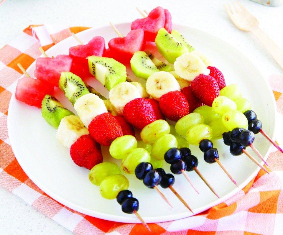 Нод (рисование) «тарелка с фруктами». воспитателям детских садов, школьным учителям и педагогам - маам.ру