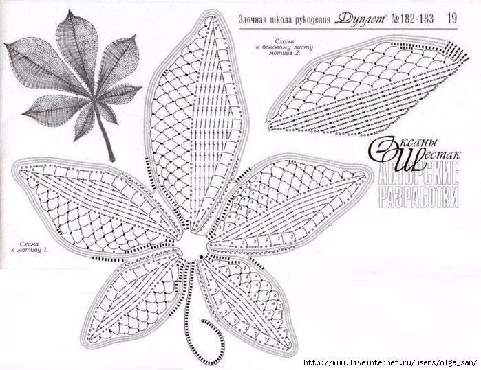 Звезда востока, прекрасной лилии цветок!