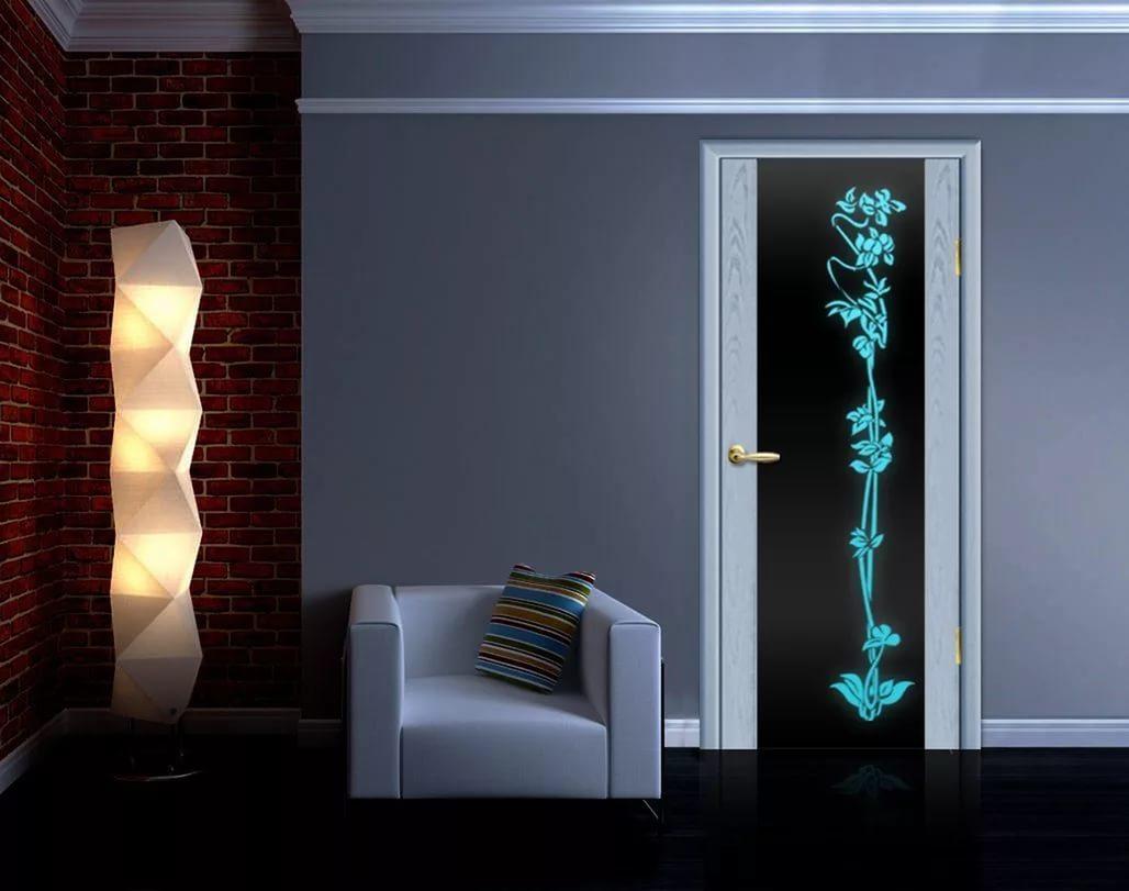 Изготовление межкомнатных дверей, как сделать своими руками в домашних условиях