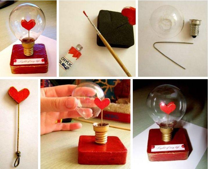 Открытки своими руками — топ-150 фото нестандартных идей открыток на праздники своими руками. простые схемы изготовления в домашних условиях