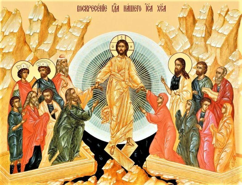 Пасха в 2021 году: когда будет отмечаться православными и католиками