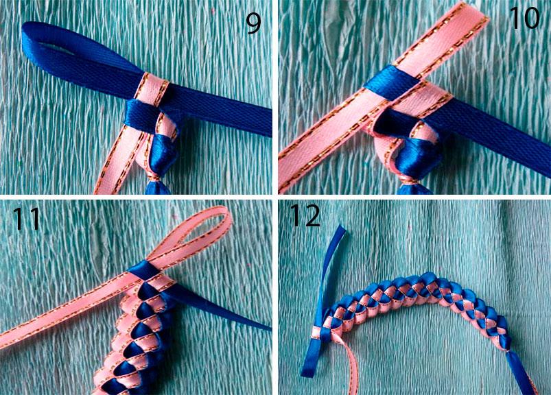 Как сделать браслет своими руками: из бисера, шнурков, кожи или ракушек