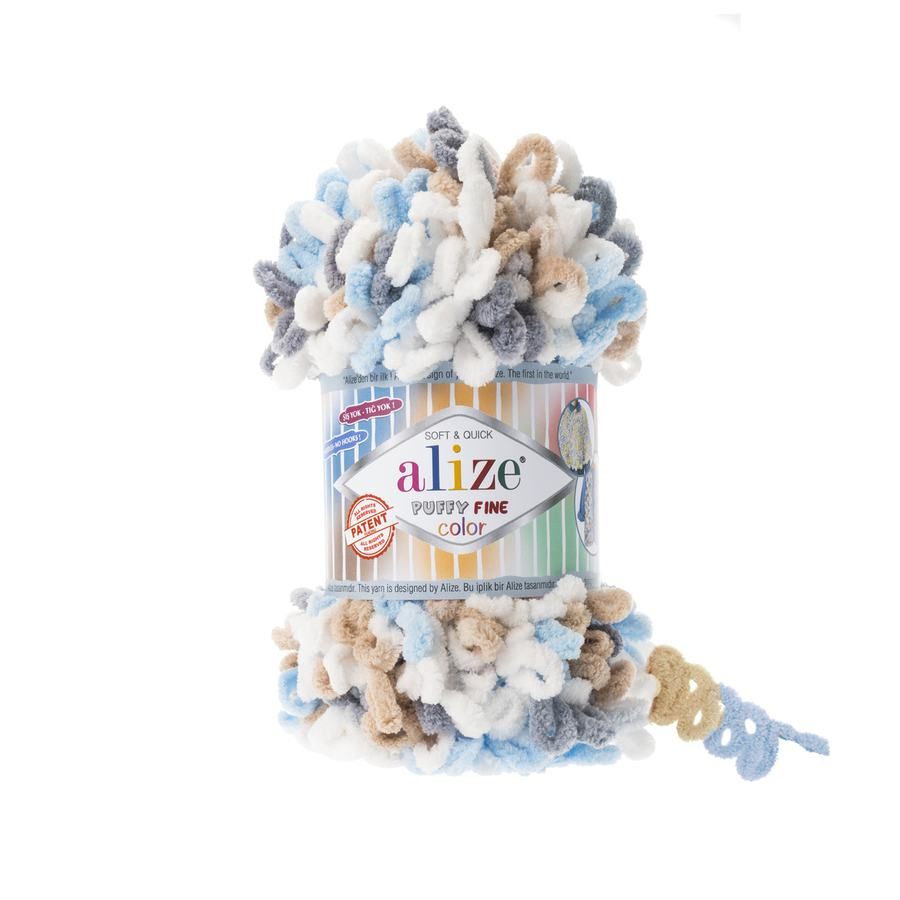 Поделки и украшения из помпонов на новый год 2021: елочные игрушки, рождественские венки и снеговики из пряжи своими руками
