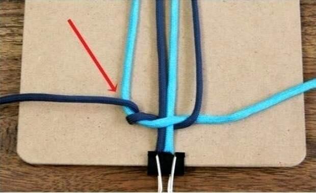 ᐉ полное руководство по плетению макраме для начинающих. примеры украшений в технике макраме. мастер-класс браслета из шнуров и бисера в технике макраме своими руками ✅ igrad.su