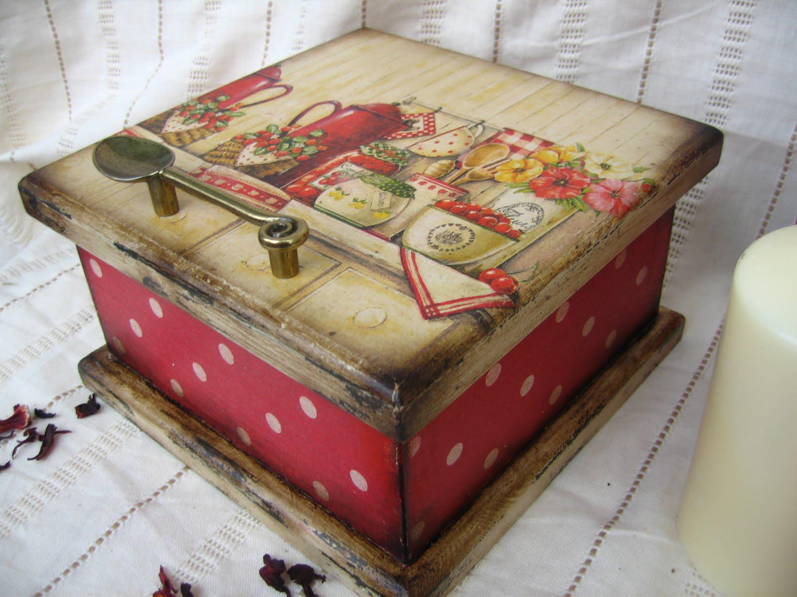 Декупаж коробок: мастер-класс оформления коробок салфетками. 120 фото пошагового описания техники для начинающих