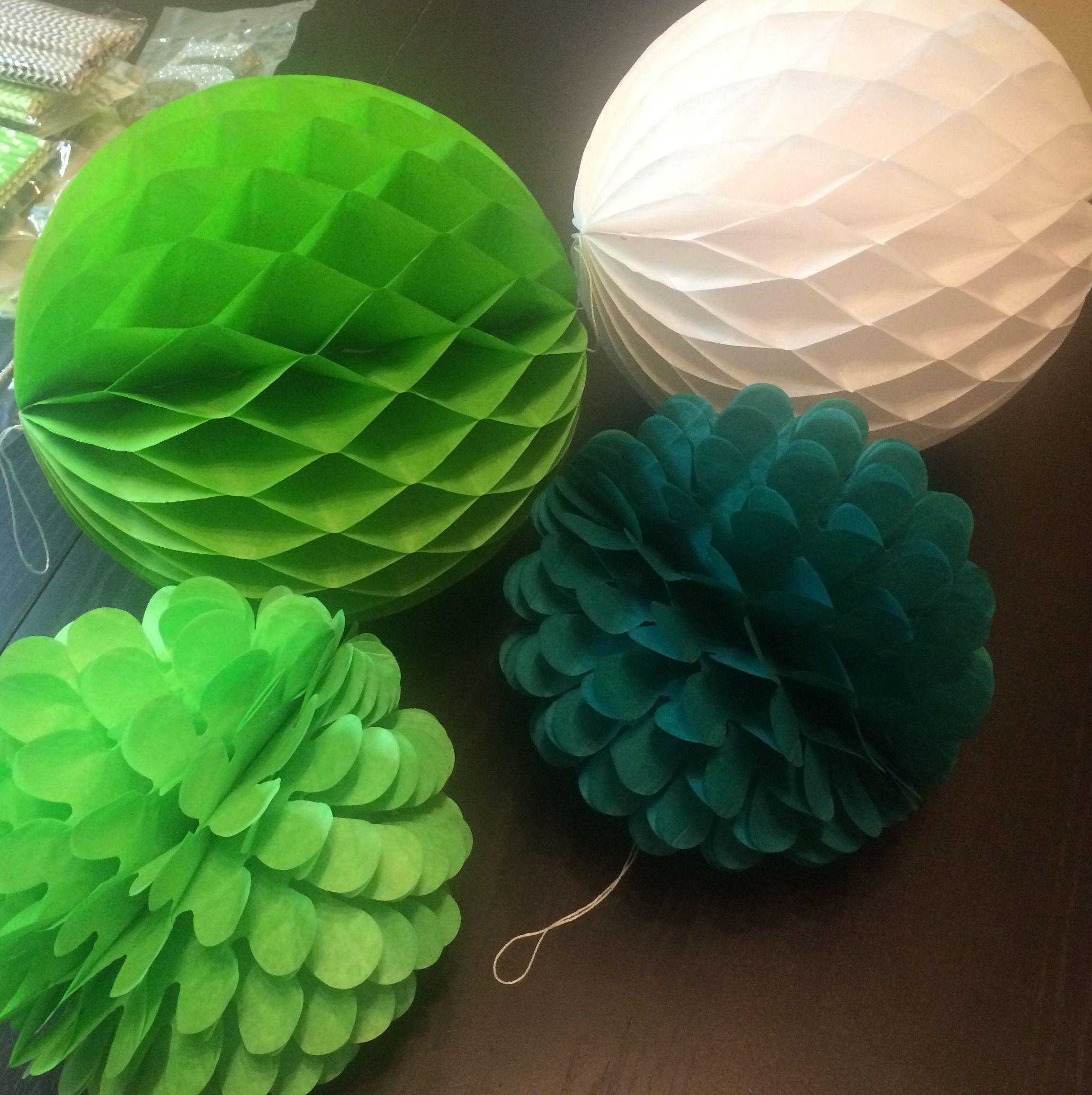Красивые шары из бумаги. бумажные шары своими руками: пошаговые инструкции по изготовлению новогоднего шара, простой китайской кусудамы и объемной сферы из гофрированной бумаги