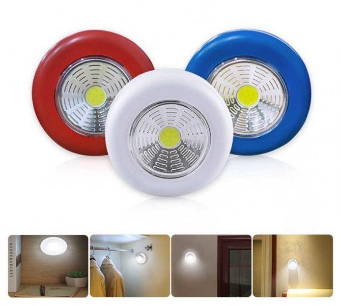 Освещение без электричества – интересные способы. как без электричества сделать достойное освещение в гараже, все способы светодиодная лампа работает без электричества