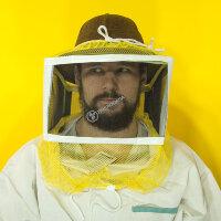 Маска пчеловода