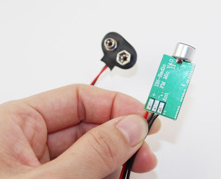 Жучки для прослушки – рейтинг лучших устройств | портал о системах видеонаблюдения и безопасности