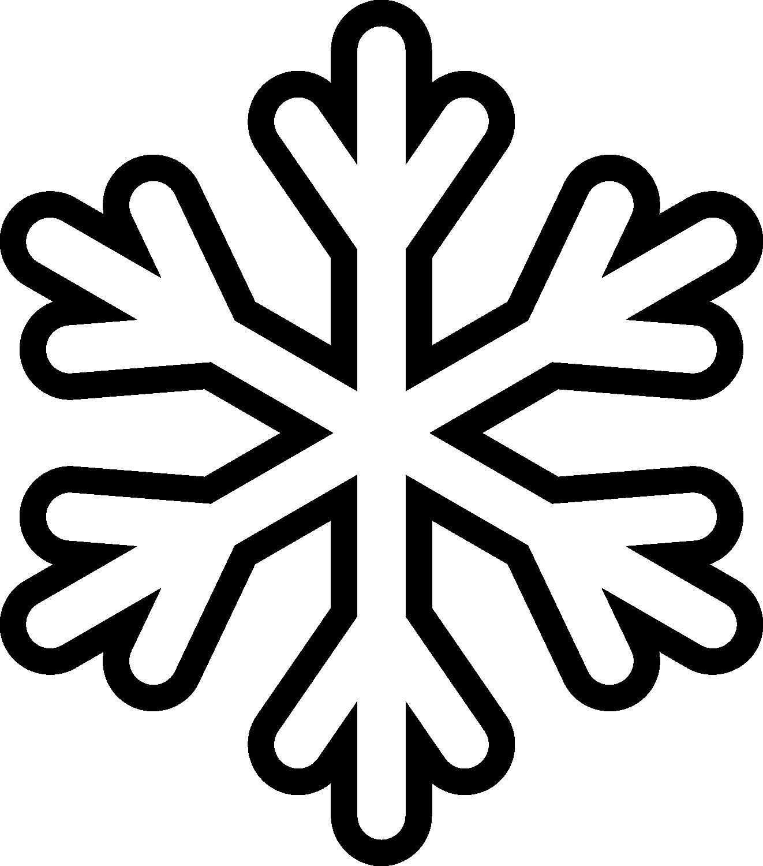 Как образуются снежинки – описание, что такое снежинка, форма снежинки, фото и видео - «как и почему»