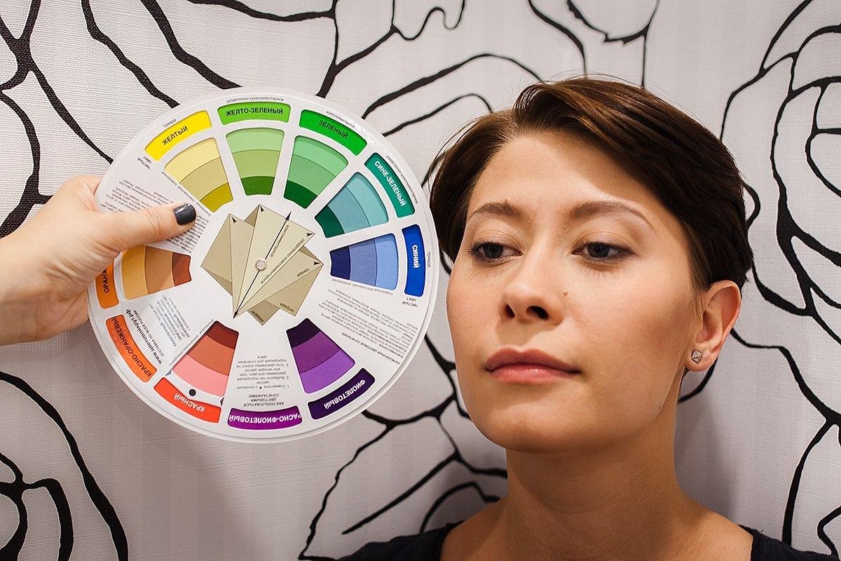 Как отличить теплый цвет от холодного. холодный и теплый колорит: цветочные композиции рисунок в теплых или холодных тонах