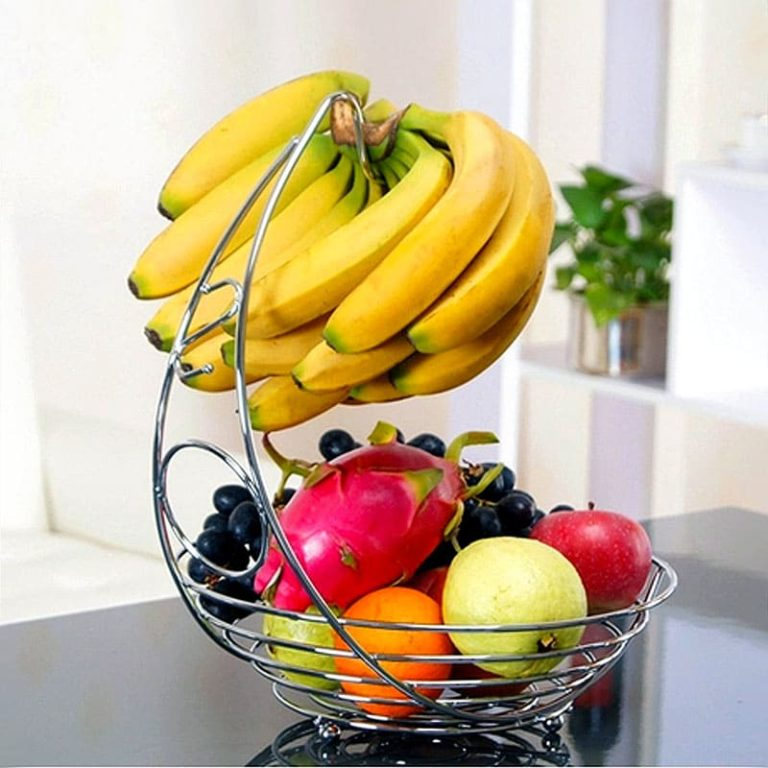 ? интересные аксессуары для кухни: виды и популярные модели