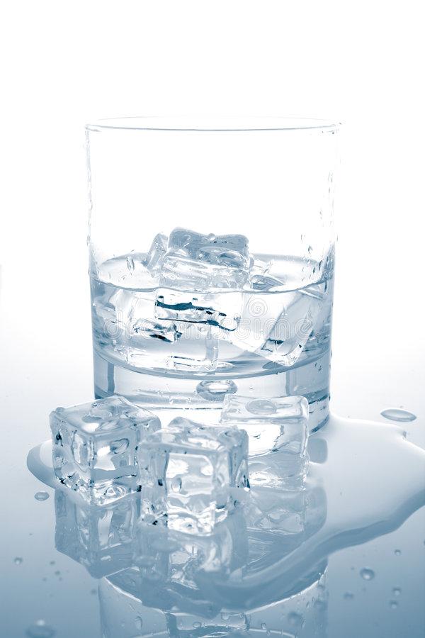 Лёд — официальная minecraft wiki