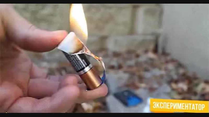 Как и для чего можно использовать зажигалку — инструкция и особенности