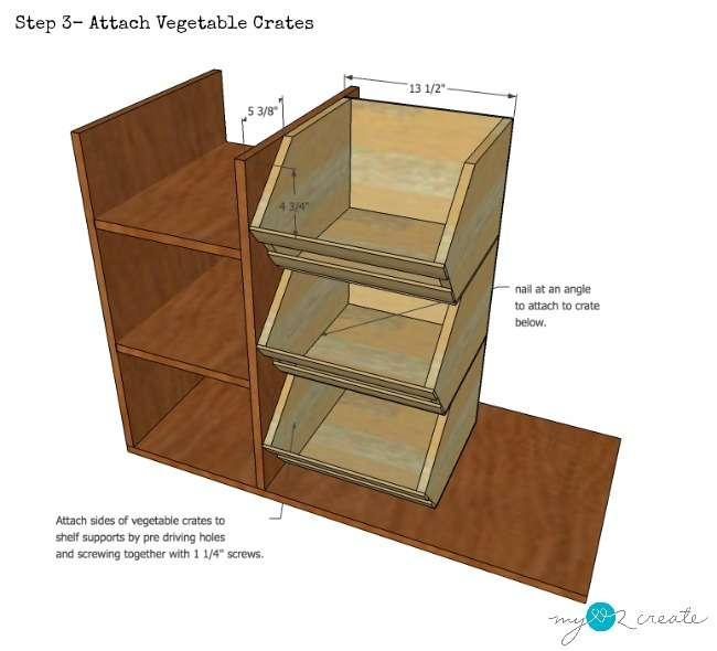Как сделать полки своими руками - выбор вида и материала, мастер-классы по созданию, фото идеи