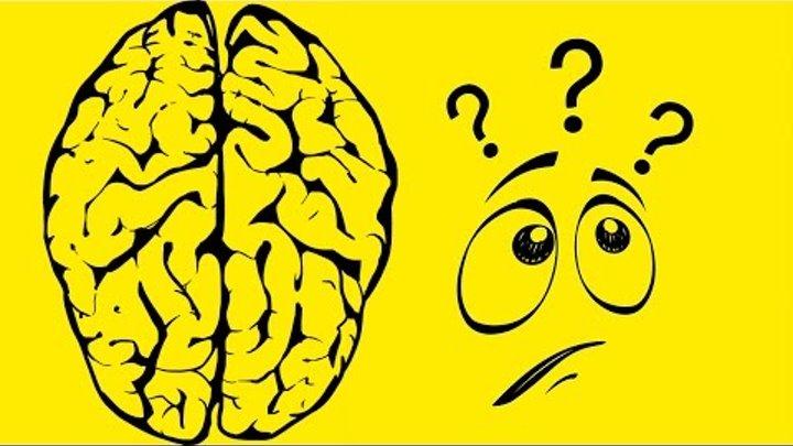 7 способов обмануть свой мозг и справиться с негативными мыслями - лайфхакер