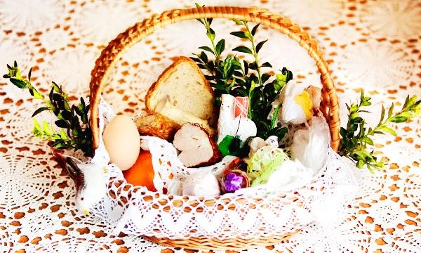 Православный календарь на 2021 год: даты церковных праздников по месяцам. когда, какого числа в 2021 году пасха, вербное воскресенье, красная горка, троица (пятидесятница), вознесение господне, масленица, прощеное воскресенье: даты