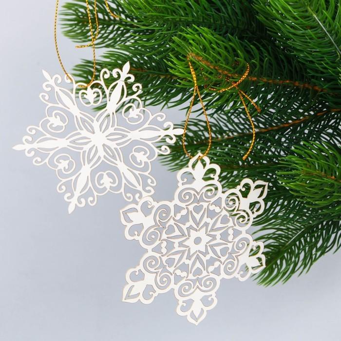 Объемные снежинки из бумаги своими руками: пошаговая инструкция - сам себе мастер - медиаплатформа миртесен