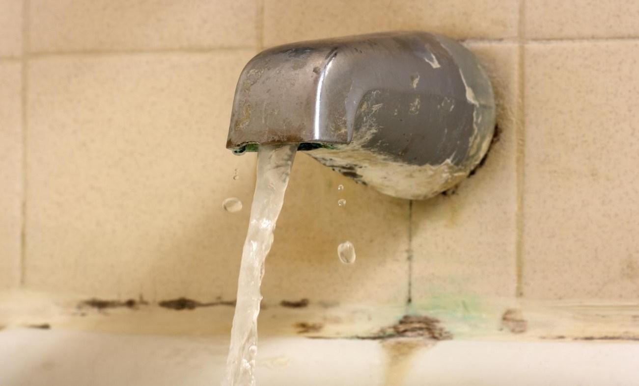 Как сделать так, чтобы зеркало в ванной не запотевало - идеи для жизни - медиаплатформа миртесен
