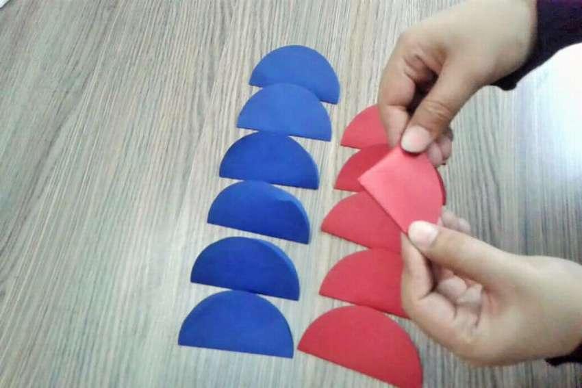 Шары из бумаги: 7 вариантов, 100 фото как сделать бумажный шар