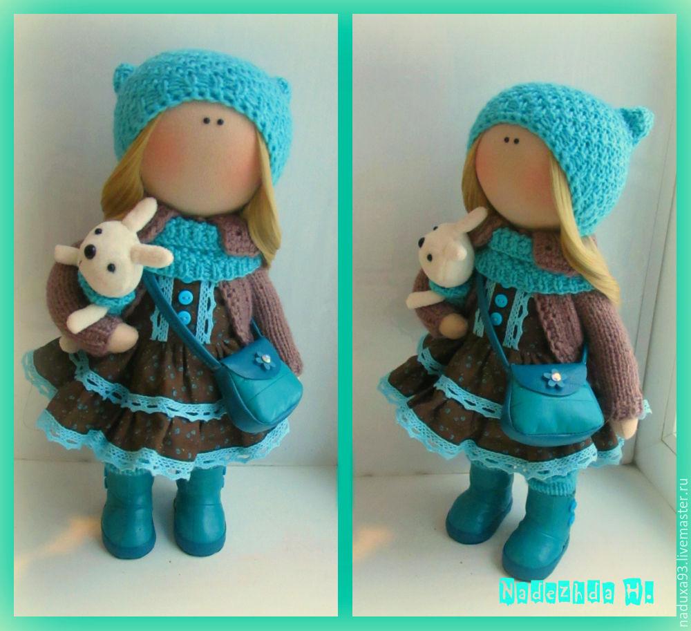 Куклы большеножки своими руками. выкройка куклы большеножки. волосы кукле большеножке. кукла тильда большеножка, выкройки, поэтапное шитье
